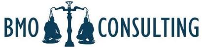 BMOConsulting Logo2